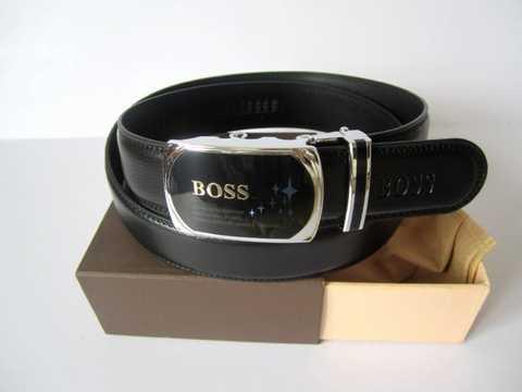 ceinture hugo boss amazon,ceinture automatique hugo boss bdca2864504
