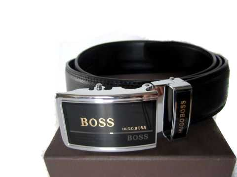 ceinture hugo boss à prix canon,ceinture hugo boss coffret fb81335689b