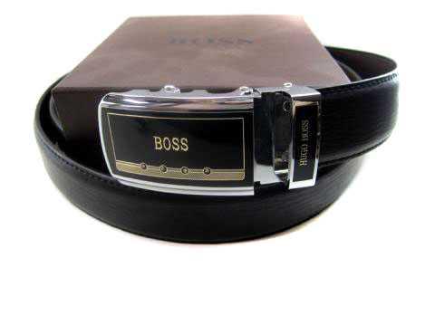 ceinture hugo boss amazon,ceinture automatique hugo boss d9ce55ac2195