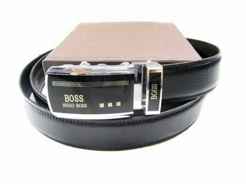 e3a3f867c66f 25 EUR. ceinture hugo boss 2 boucles,ceinture hugo boss ellot