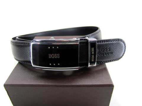 ceinture hugo boss amazon,ceinture automatique hugo boss bd7b134ee79
