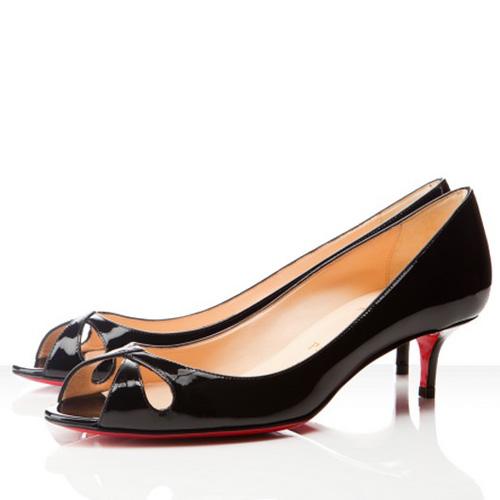 nouveau concept 286fa 442c0 chaussure de luxe femme louboutin,avis louboutin pas