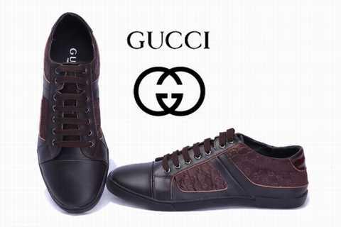 chaussure escarpin gucci,basket gucci homme discount f471b6adbd31