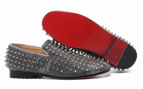 chaussures pour femmes louboutin,chaussure louboutin taille 34