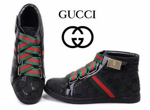 chaussure mocassin homme gucci,chaussure gucci pour homme pas cher d8df0dd8ba39