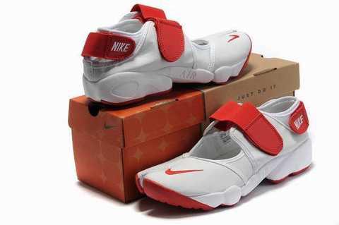 chaussure garcon nike 39