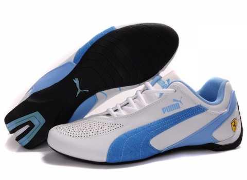 chaussure puma drift cat pas cher,vente chaussure puma discount