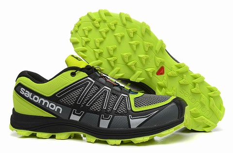 run shoes los angeles the best chaussure randonnee salomon decathlon,chaussures salomon ...