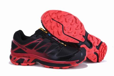 chaussure randonnee salomon soldes,chaussures salomon outdoor rx