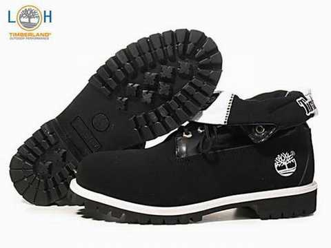 chaussures timberland homme soldes,chaussures homme