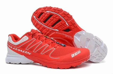 rx randonnee soldes salomon snow chaussure salomon chaussures outdoor PZXkiu