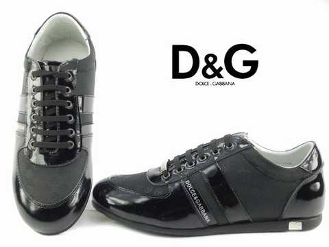 636e0b4c46 chaussure dolce gabbana plaque homme,jogging dolce gabbana homme pas ...