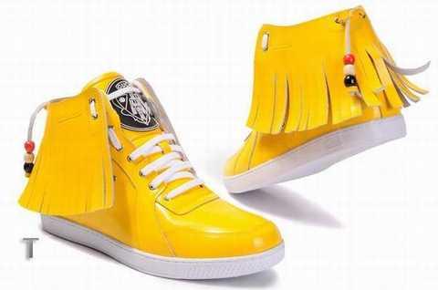 05f6f137dd82 chaussures gucci en soldes,chaussure gucci marseille