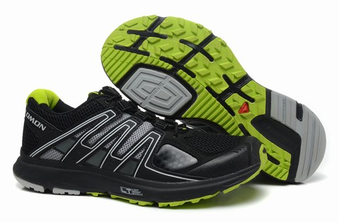 Chaussures Chaussures Melbourne Salomon Salomon Melbourne Chaussures xtwdw8UqB