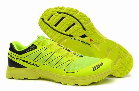best service 219a8 33e76 chaussures ski salomon femme occasion,chaussure montagne salomon soldes
