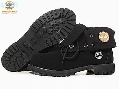 Soldes Chaussures Chaussures chaussures Timberland Timberland Homme wvIwqB
