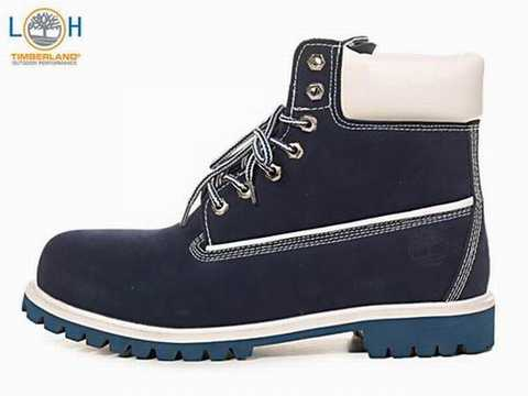 chaussures timberland homme 43