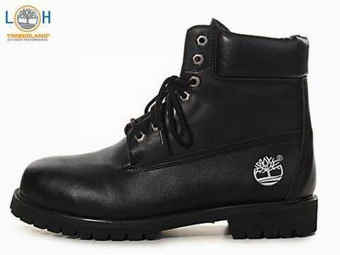 chaussures timberland homme soldes chaussures bateau timberland homme. Black Bedroom Furniture Sets. Home Design Ideas