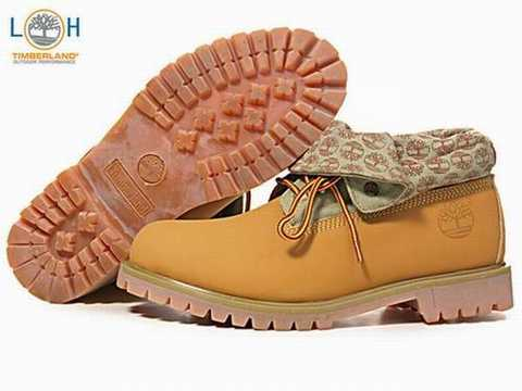 chaussures timberland homme soldes chaussures homme timberland earthkeepers. Black Bedroom Furniture Sets. Home Design Ideas