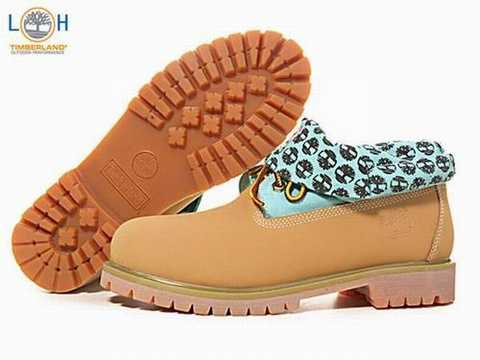 Chaussure timberland femme prix nike roshe run style - Comparateur prix chaussures ...
