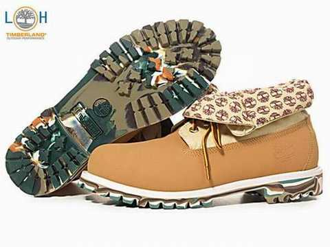 Chaussure De Securite Pro Timberland Chaussures magasin wN0OP8nkX