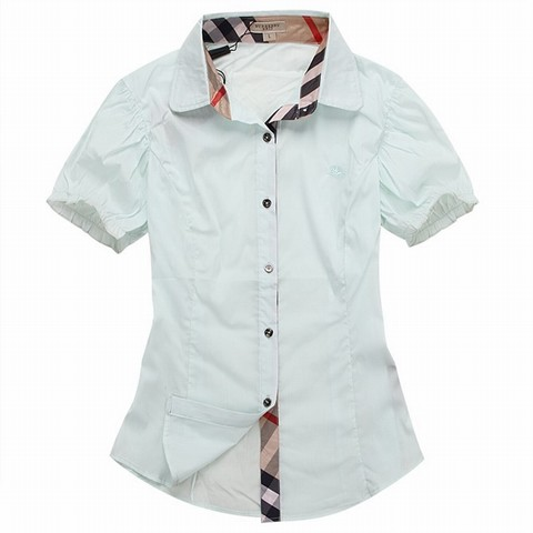 chemise homme burberry prix discount,chemisier burberry blanc manche ... 3552b7050a1
