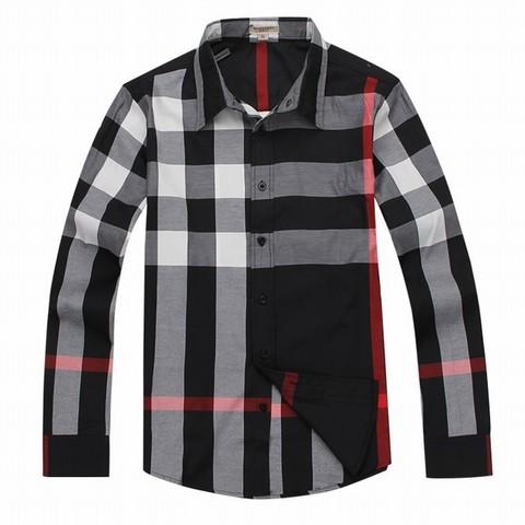 19ee365aa65c chemise burberry homme manche courte,boutique chemise burberry paris