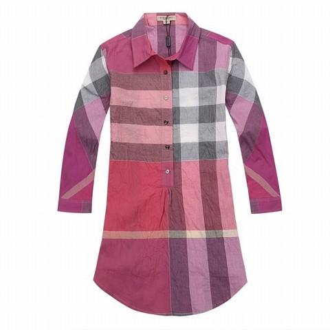 446c1ab941f3 chemise homme burberry prix discount,chemisier burberry blanc manche ...