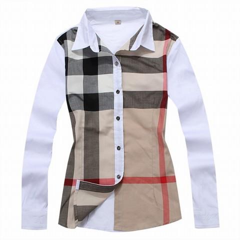 6c33cae73fc chemise burberry homme manche courte discount