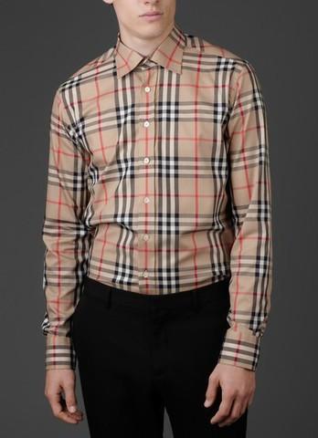 chemise homme burberry prix discount,chemisier burberry