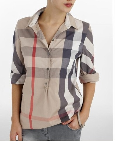 29c2812aed80 chemise homme burberry prix discount,chemisier burberry blanc manche ...
