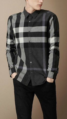 chemise homme burberry prix discount,chemisier burberry blanc manche ... 6f048aa927f