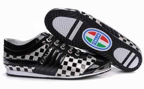 cb31a3ebe dolce gabbana chaussures enfant,basket dolce gabbana