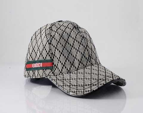 echarpe bonnet gucci pas cher,casquette gucci edition limitée 316567580ad