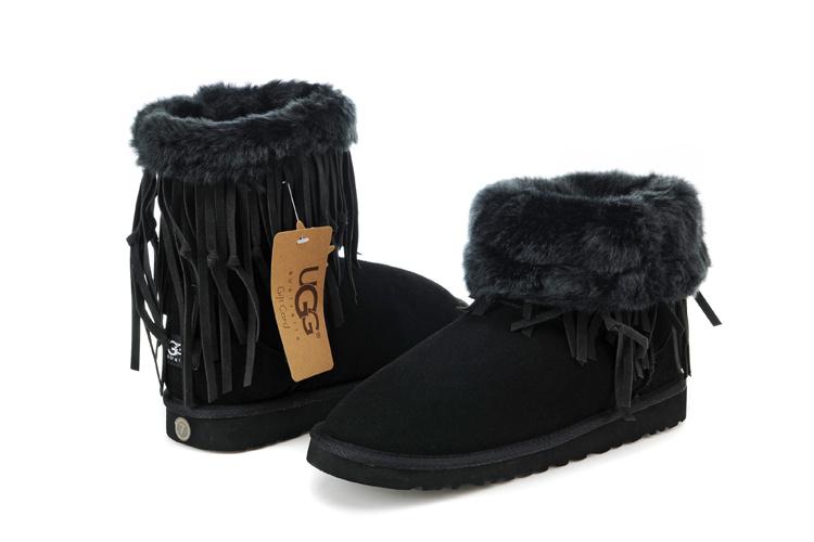 galeries lafayette chaussure ugg,ugg pas cher zalando