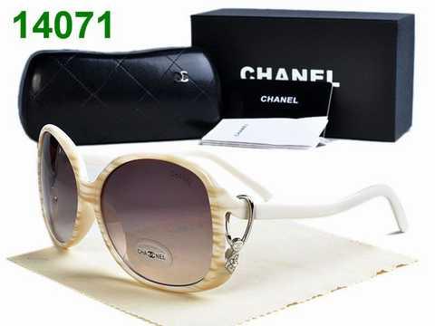 b254c426541 essayer lunettes chanel en ligne