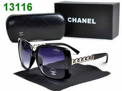 7fb3fb363e2 essayer lunettes chanel