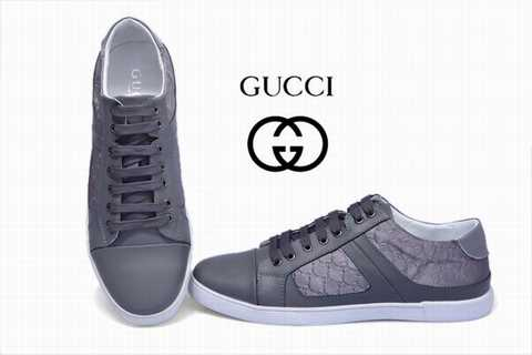 gucci homme belgique fausses chaussures gucci. Black Bedroom Furniture Sets. Home Design Ideas