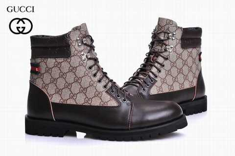 gucci chaussures femmes 2014,chaussure gucci basket femme 45a5c7f5eb4
