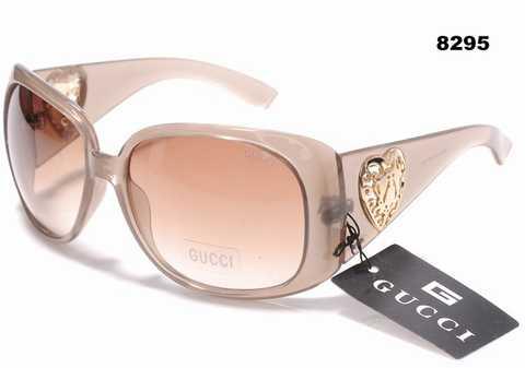 ebf12486d5b33 gucci lunette de soleil femme 2012
