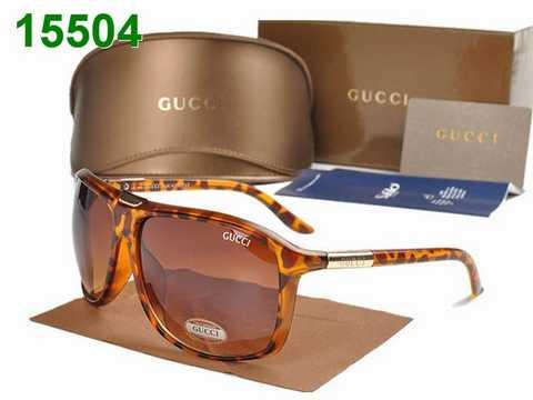gucci lunette prix,lunette gucci femme solde c16a6a2f5738