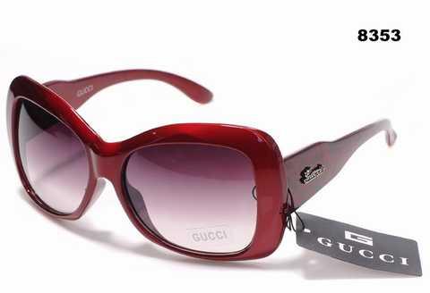 lunette de vue gucci afflelou,lunette gucci gg 1627 s 4c2e5393d88b