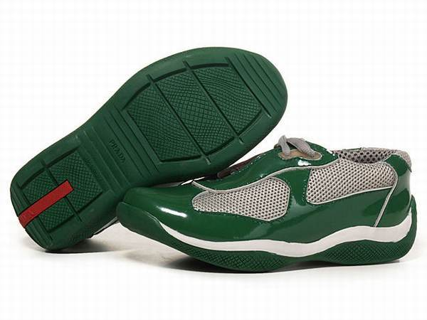 078f0c0566b7f les chaussure prada