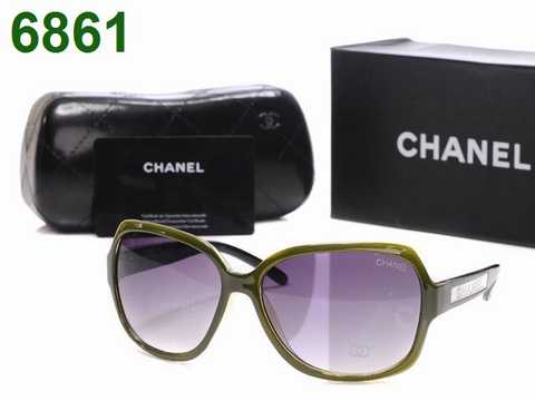 09198997a0329 licence lunettes chanel