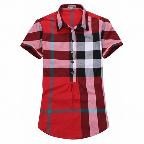 chemise homme burberry prix discount,chemisier burberry blanc manche ... 55981bc1d97