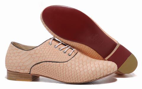 chaussures femme louboutin images. Black Bedroom Furniture Sets. Home Design Ideas