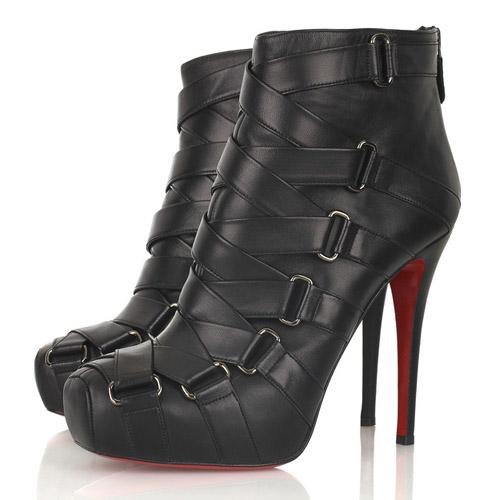 chaussure louboutin femme ebay