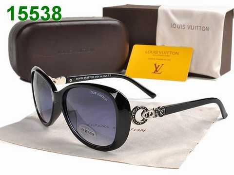 53036623b7ade louis vuitton lunette z0350w prix