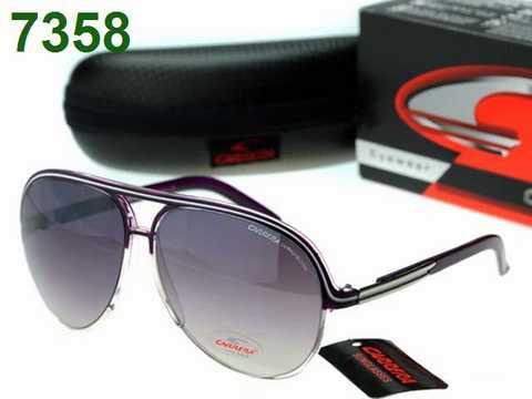 carrera lunette soleil 2012 optic 2000 lunettes de soleil carrera. Black Bedroom Furniture Sets. Home Design Ideas