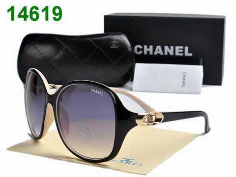 lunette chanel 4201,lunette chanel 4195q 395777c74250